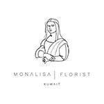 Monalisa Florist