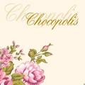 Chocopolis