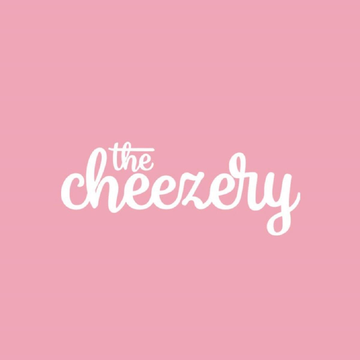 The Cheezery