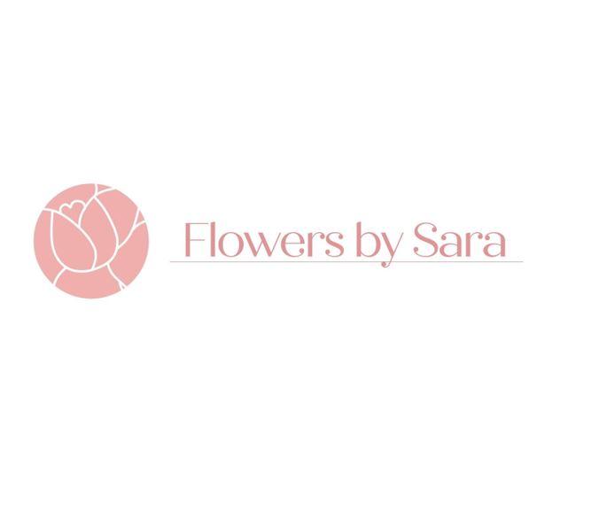 Flowers by Sara