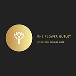 The Flower Outlet