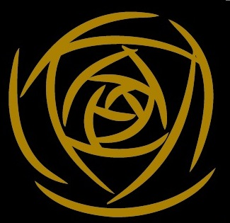 Rose De Desert
