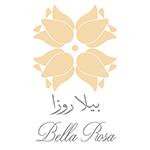 Bella Rosa Sweets