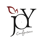 Joy Confections