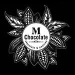 M Chocolates