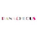 Panacheous