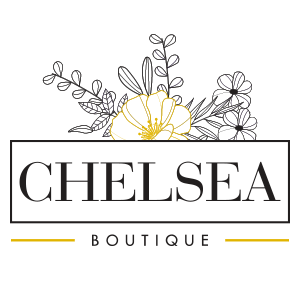 Chelsea Boutique