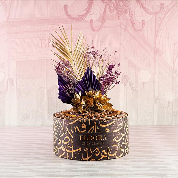 Eldora Chocolatier