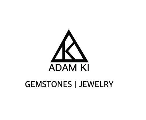 Adam Ki