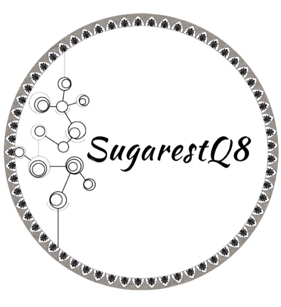 Sugarest