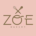 Zoe Bakery
