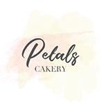 Petals Bakery