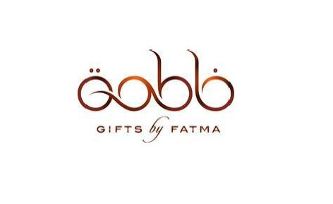 Gifts By Fatma
