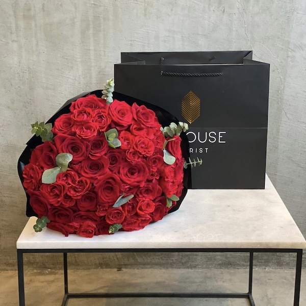 In-House Florist