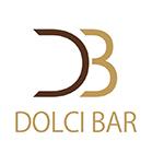 Dolci Bar