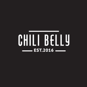 Chili Belly