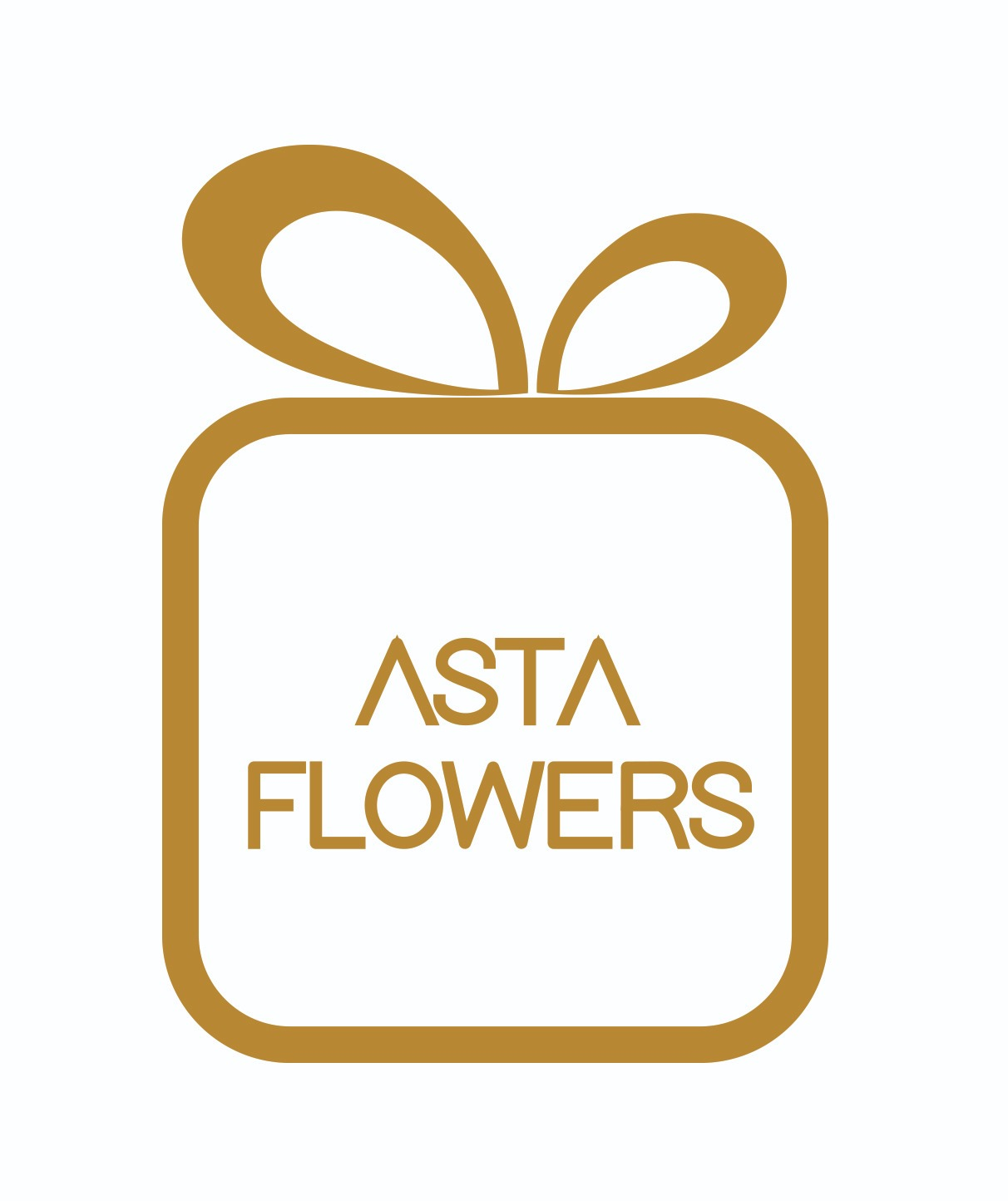 Asta Flowers