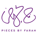 Pieces by farah