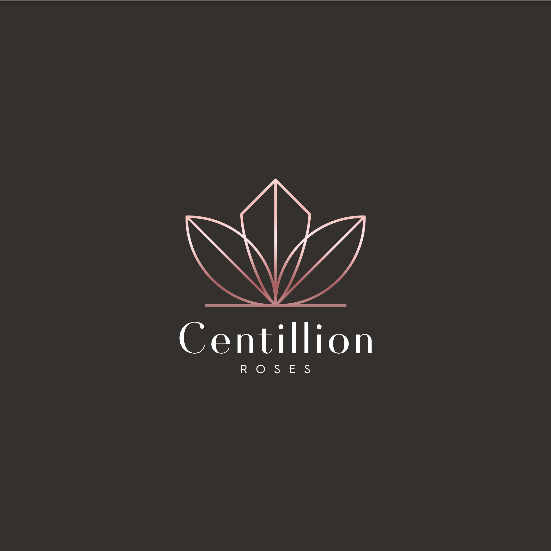 Centillion Roses