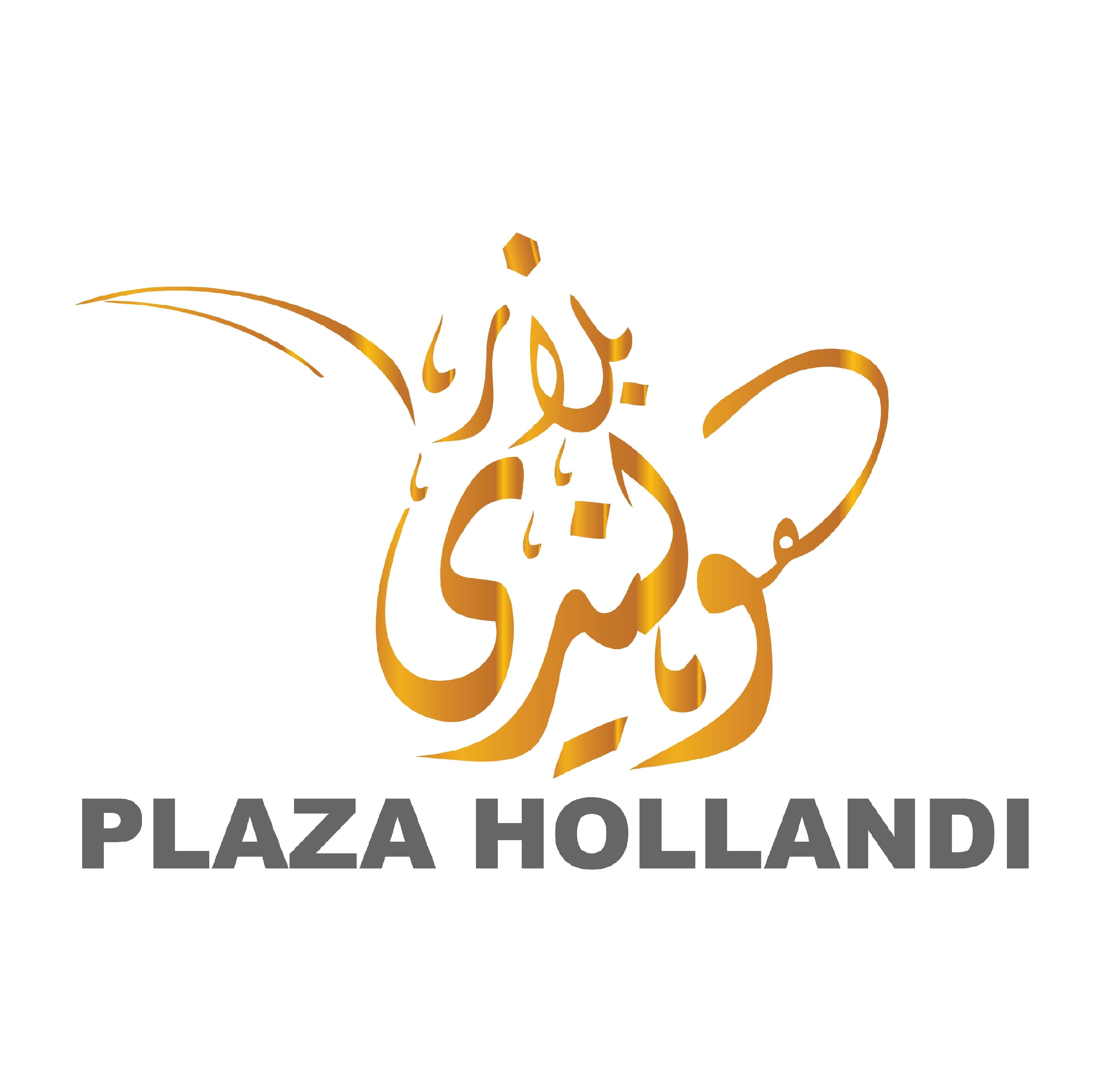 Plaza Hollandi Perfumes