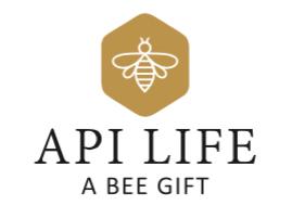Api Life Honey