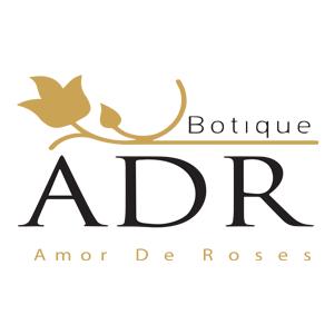 Amor De Roses