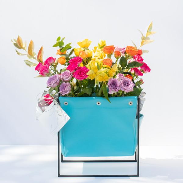 Floraliza