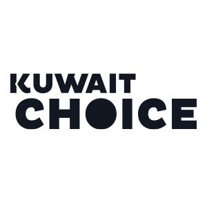 Kuwait Choice