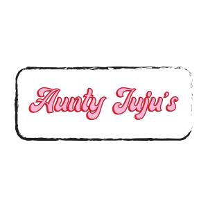 Aunty Juju