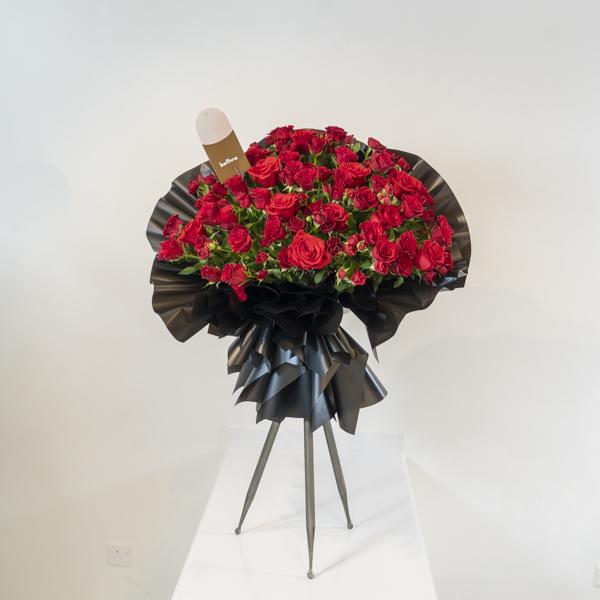 Bathra Flowers