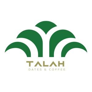 Talah