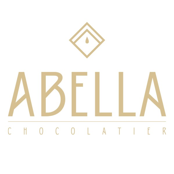 Abella Chocolatier