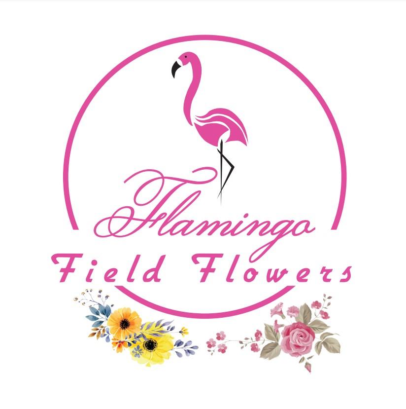 Flamingo Field