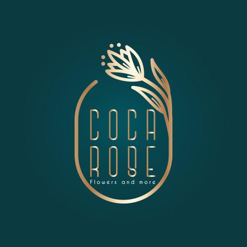 Coca Rose