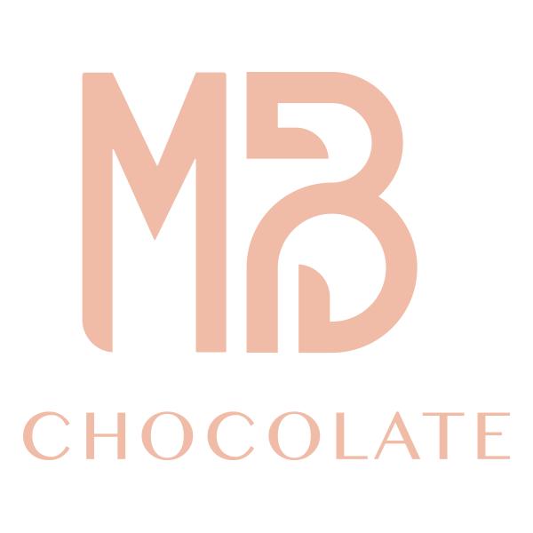 MB Chocolates