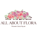 All About Flora