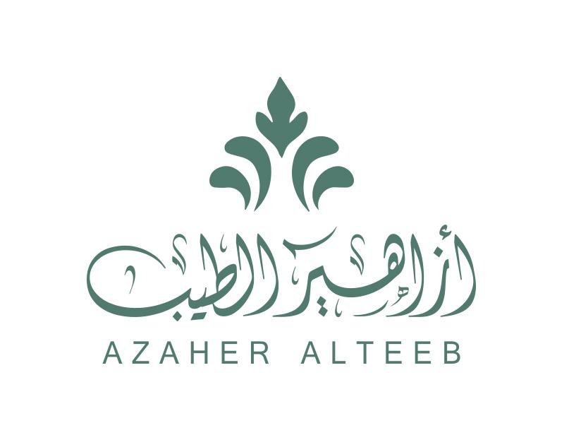 Azaher Elteeb