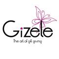Gizele