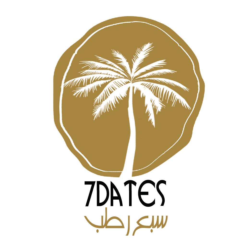 7 Dates