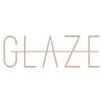 Glaze Bakery