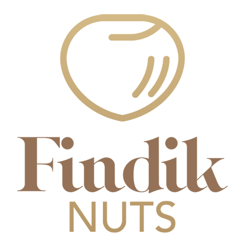 Findik Nuts