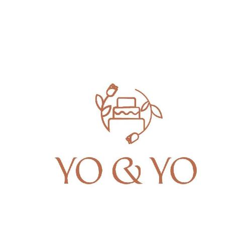Yo and Yo