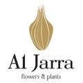 Al Jarra