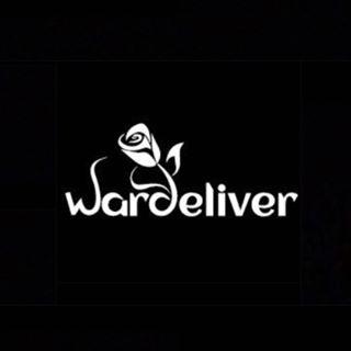 Wardeliver