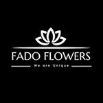 Fado Flower