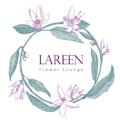 Lareen