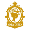 Mary Queen