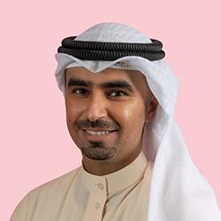 Abdullah Al Khuzam